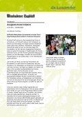 PDF-Datei - die kunstwerker - Seite 3