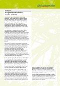 PDF-Datei - die kunstwerker - Seite 4