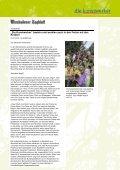 PDF-Datei - die kunstwerker - Seite 5