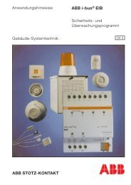 Sicherheit und Überwachung (.PDF)