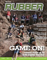 Vol 3_No 1 Guts.indd - Rubber Magazine