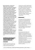 BN informiert: Naturschutz vor der Haustür - Der Wildgarten - Bund ... - Seite 2