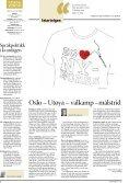 Ein av få - Noregs Mållag - Page 2