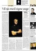 Ein av få - Noregs Mållag - Page 3