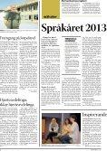 Ein av få - Noregs Mållag - Page 4