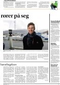 Ein av få - Noregs Mållag - Page 5