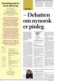Ein av få - Noregs Mållag - Page 6