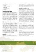 Tolkning af nåleanalyser – bliv klogere på de enkelte - Page 4