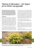 Tolkning af nåleanalyser – bliv klogere på de enkelte - Page 5