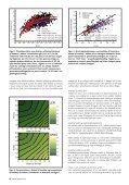 Tolkning af nåleanalyser – bliv klogere på de enkelte - Page 6