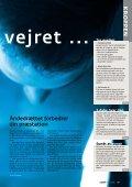 Læs artiklen i pdf format her - Den Intelligente Krop - Page 2