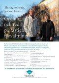 IT & Fastigheter 2010 - Fastighetstidningen - Page 4