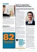 IT & Fastigheter 2010 - Fastighetstidningen - Page 6