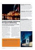 IT & Fastigheter 2010 - Fastighetstidningen - Page 7