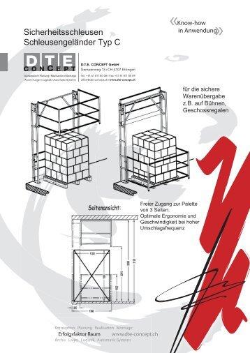 _DTE_Brief Doku 12-10 - DTE Concept