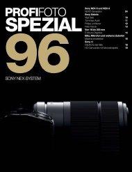 PF Spezial 96 - ProfiFoto