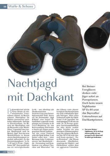 Feldhase steckbrief ideen fur was wohndesign - Nanoversiegelung fensterscheiben ...