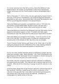 CYBERSCRIBE-191 July 2011 copy - Page 2