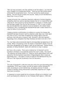 CYBERSCRIBE-191 July 2011 copy - Page 3