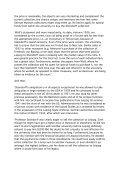 CYBERSCRIBE-191 July 2011 copy - Page 4