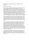 CYBERSCRIBE-191 July 2011 copy - Page 5
