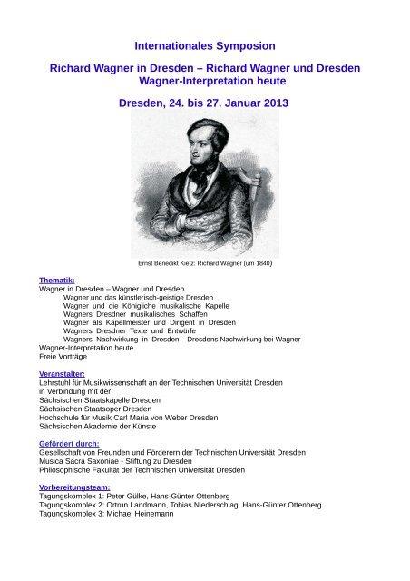 Download als PDF - Hochschule für Musik Carl Maria von Weber ...