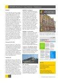 6 - NETZWERK Stadtforen Mitteldeutschland - Seite 4