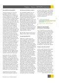 6 - NETZWERK Stadtforen Mitteldeutschland - Seite 5