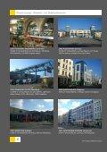 6 - NETZWERK Stadtforen Mitteldeutschland - Seite 6