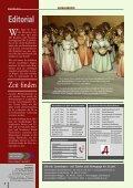 Gleinalmschrei, Dezember 2012 - Marktgemeinde Deutschfeistritz - Seite 2