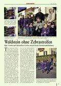 Gleinalmschrei, Dezember 2012 - Marktgemeinde Deutschfeistritz - Seite 3