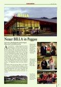Gleinalmschrei, Dezember 2012 - Marktgemeinde Deutschfeistritz - Seite 5