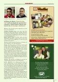Gleinalmschrei, Dezember 2012 - Marktgemeinde Deutschfeistritz - Seite 7