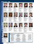 South Florida REALTOR® Leadership Issue - Miami Realtors - Page 4