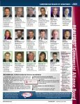 South Florida REALTOR® Leadership Issue - Miami Realtors - Page 5