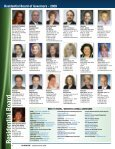 South Florida REALTOR® Leadership Issue - Miami Realtors - Page 6