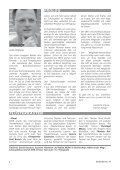 Interview Hannes Steiger - SBKV - Seite 2