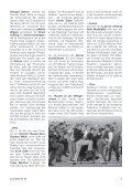 Interview Hannes Steiger - SBKV - Seite 3