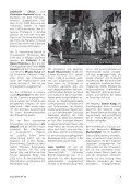 Interview Hannes Steiger - SBKV - Seite 5