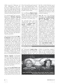 Interview Hannes Steiger - SBKV - Seite 6