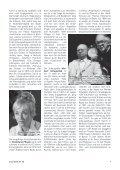 Interview Hannes Steiger - SBKV - Seite 7