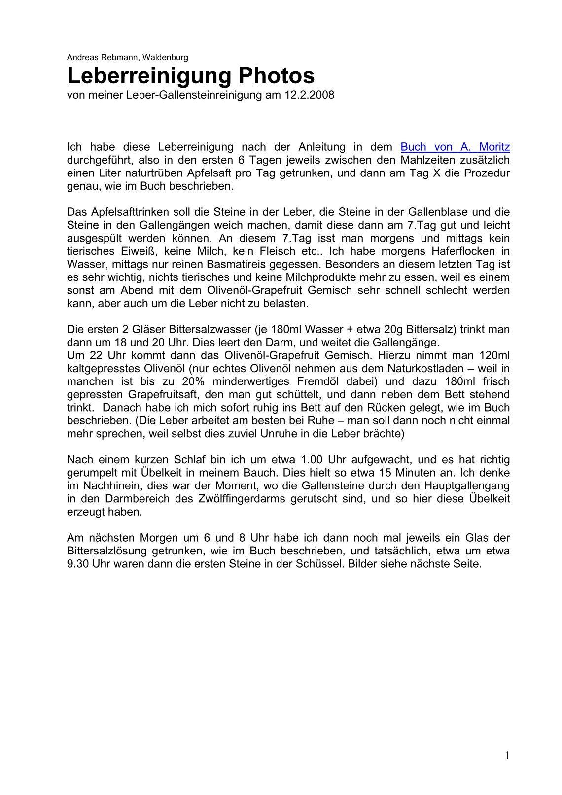 Nett Oberflächenanatomie Der Leber Zeitgenössisch - Anatomie Ideen ...