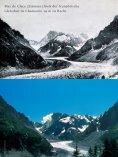 Gletscher – ohne Zukunft? - Greenpeace - Seite 2