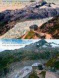 Gletscher – ohne Zukunft? - Greenpeace - Seite 3