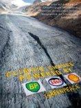 Gletscher – ohne Zukunft? - Greenpeace - Seite 4