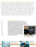 Gletscher – ohne Zukunft? - Greenpeace - Seite 5