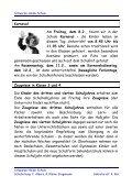 Schwarze-Heide-Schule Elternbrief Februar 2013 - Seite 2
