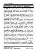 Schwarze-Heide-Schule Elternbrief Februar 2013 - Seite 3