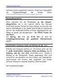 Schwarze-Heide-Schule Elternbrief Februar 2013 - Seite 4