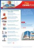Katalog 2012/2013 - Page 4